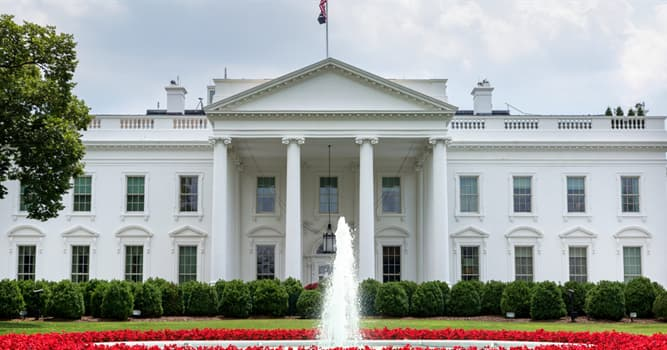 Society Trivia Question: Which is one of three statutory civilian decorations and awards issued by the state of Washington?