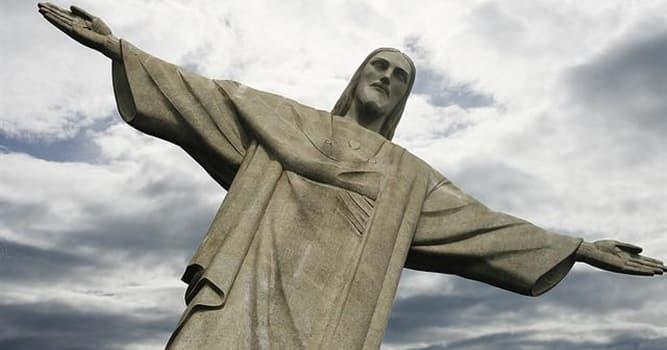 Geschichte Wissensfrage: Wie alt war Jesus, als er gekreuzigt wurde?
