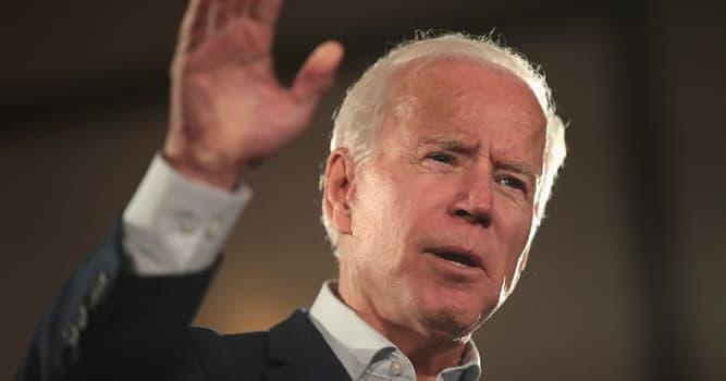 Historia Pregunta Trivia: A noviembre de 2020, ¿cuántos vicepresidentes de Estados Unidos se han convertido en presidentes?