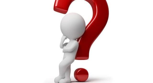 Historia Pregunta Trivia: ¿A qué se le dió el nombre de WASP o avispas durante la Segunda Guerra Mundial?