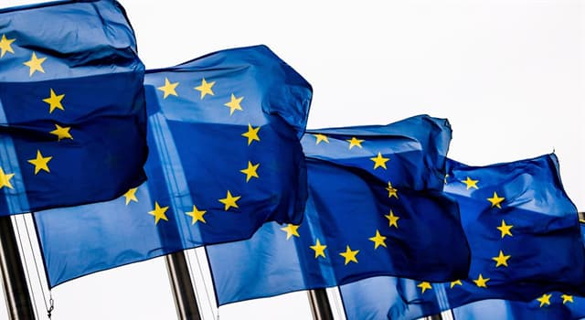 Geografía Pregunta Trivia: ¿Cuál de los siguientes países no forma parte de la Unión Europea?