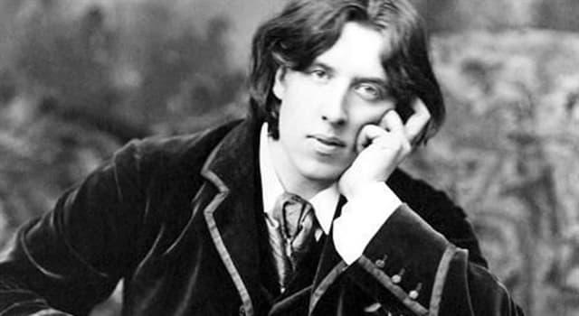 Cultura Pregunta Trivia: ¿Cuántas novelas escribió Óscar Wilde?