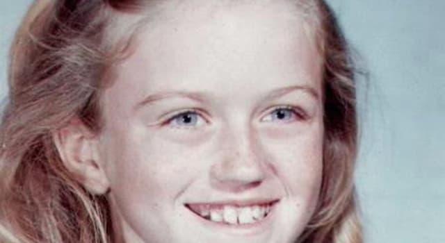 Historia Pregunta Trivia: ¿Cuántos años estuvo Edwarda O'Bara postrada en su cama en coma diabético?