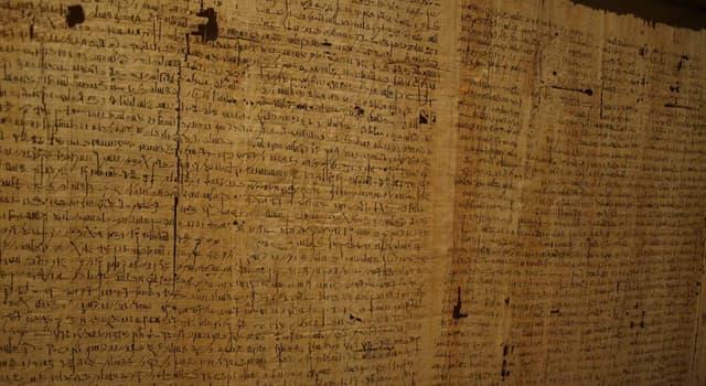 Historia Pregunta Trivia: ¿En la Antigua Roma, con qué edicto se extendió la ciudadanía a todos los hombres libres del Imperio?