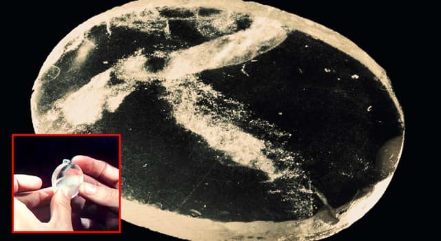 """Historia Pregunta Trivia: ¿En qué museo se exhibe actualmente """"La lente de Nimrud""""?"""