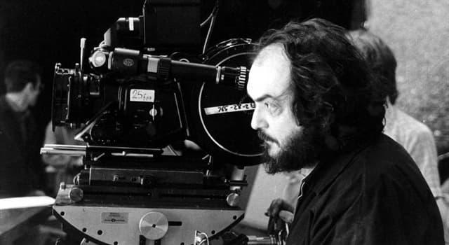 Películas Pregunta Trivia: ¿En qué película de Stanley Kubrick, el actor Peter Sellers interpreta tres papeles distintos?