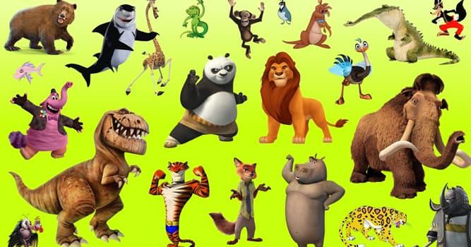Naturaleza Pregunta Trivia: ¿Qué es el pardillo piquigualdo en el reino animal?