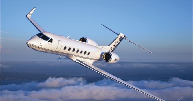 Gesellschaft Wissensfrage: In welchem Land kann man die kürzeste Reise mit dem Flugzeug machen?
