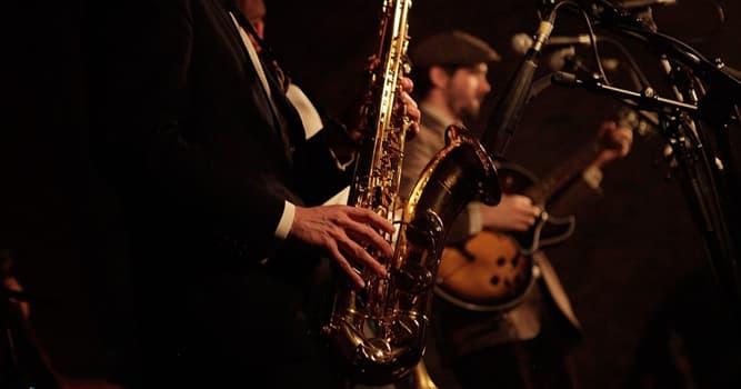 Cultura Pregunta Trivia: ¿En qué ciudad suiza se celebra anualmente un famoso festival de jazz?