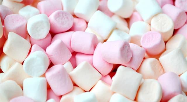 Sociedad Pregunta Trivia: ¿Cómo se llama el dulce de la imagen?