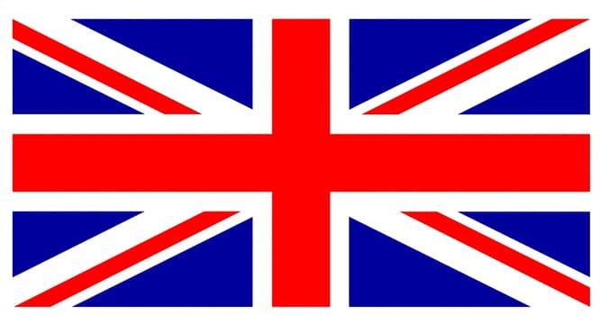 Kultura Pytanie-Ciekawostka: Kto jest najbardziej utytułowanym brytyjskim artystą solowym w USA?