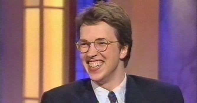 Deporte Pregunta Trivia: ¿Nigel Short fue el campeón más joven en qué juegos de 1984?