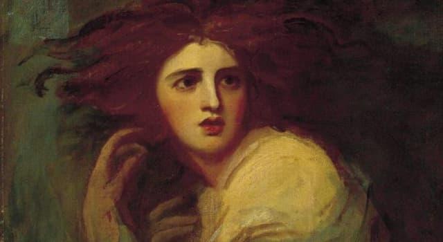 Cultura Pregunta Trivia: ¿Qué dramaturgo griego representó en una de sus tragedias el mito de Medea?