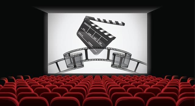 Películas Pregunta Trivia: ¿Qué equipo formaron en el cine en 1984 Bill Murray, Dan Aykroyd, Sigourney Weaver y Harold Ramis?