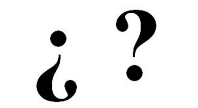"""Cultura Pregunta Trivia: ¿Qué es el """"Ssireum""""?"""