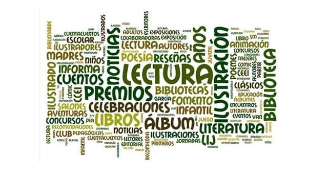 Cultura Pregunta Trivia: ¿Qué es la lexicografía?
