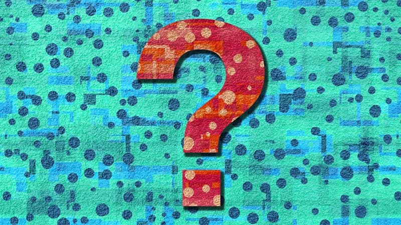 Cultura Pregunta Trivia: ¿Qué es un pignolo?