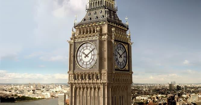 Sociedad Pregunta Trivia: ¿Qué reloj se ajusta poniendo monedas en su péndulo?