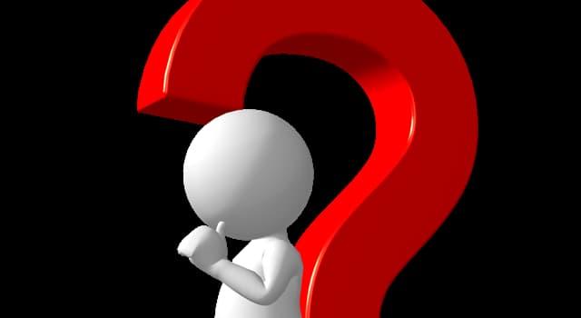 Cultura Pregunta Trivia: ¿Qué son las Piedras Rai?