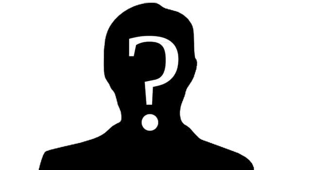 """Cultura Pregunta Trivia: ¿Qué son los """"Bindi""""?"""