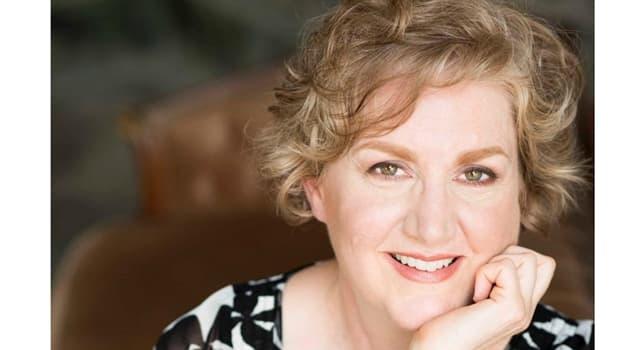 Sociedad Pregunta Trivia: ¿Quién fue Ann Elizabeth Hodges?
