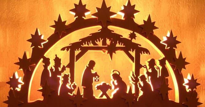 Kultur Wissensfrage: Wann feiern die Christen in Deutschland den Dreikönigstag?