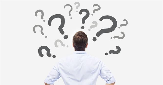 "Kultur Wissensfrage: Was bedeutet ""Advent""?"