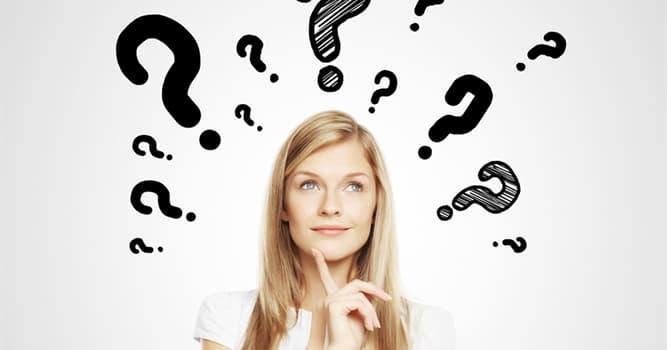 """Wissenschaft Wissensfrage: Was bedeutet """"Stockholm-Syndrom""""?"""