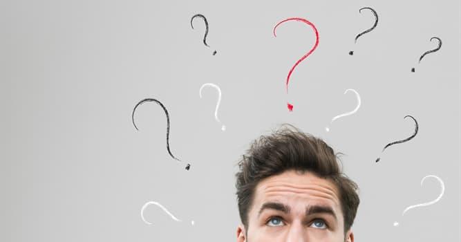 Wissenschaft Wissensfrage: Was ist Halcion?
