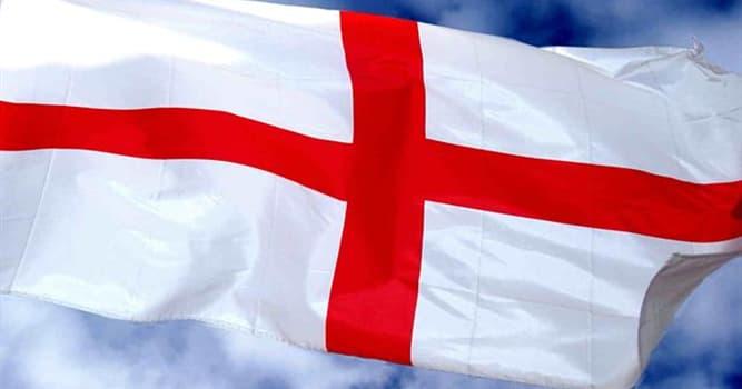 Geschichte Wissensfrage: Welche Stadt war die Hauptstadt Englands vor dem 12 Jahrhundert?