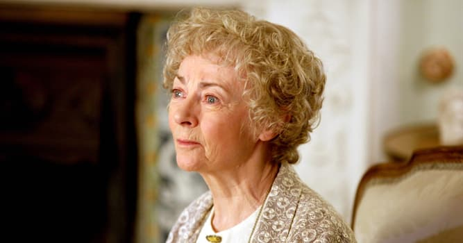 Kultur Wissensfrage: Wer ist Autor der Werke von Miss Marple?