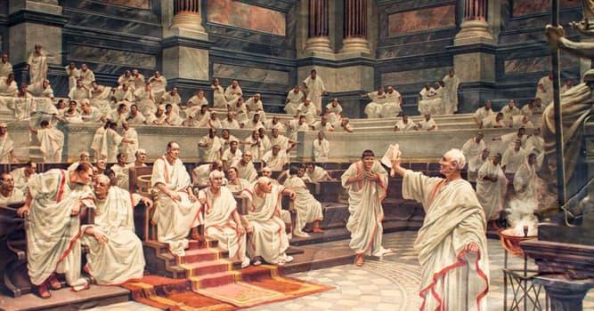 Geschichte Wissensfrage: Wer von den genannten altgriechischen Philosophen war der Lehrer von Alexander dem Großen?