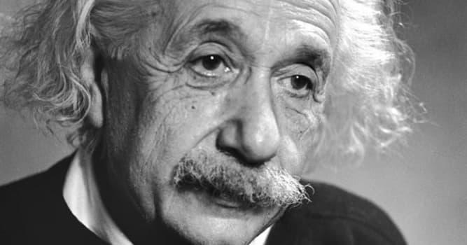 Historia Pregunta Trivia: ¿Cuál es el nombre del padre de Albert Einstein?