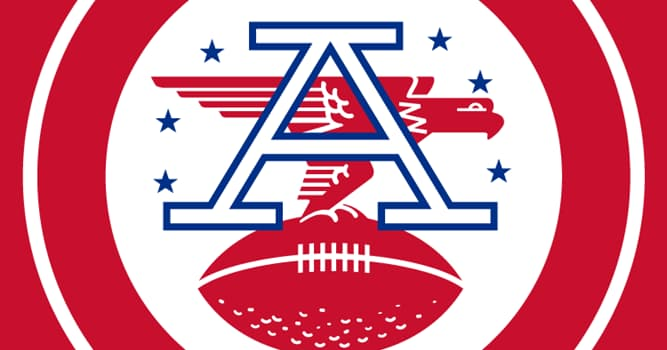 Sport Trivia Question: Which 1960s American Football League (AFL) receiver was known as Bambi?