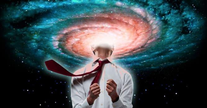 Сiencia Pregunta Trivia: ¿Cómo se llama la materia que no interacciona con la radiación electromagnética?