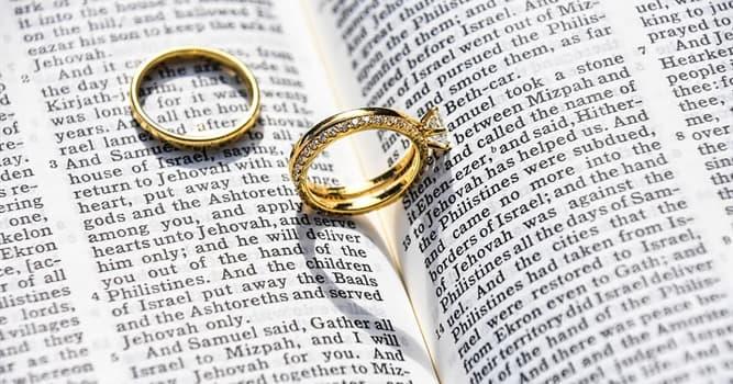 History Trivia Question: Who was Martha Bernays' husband?