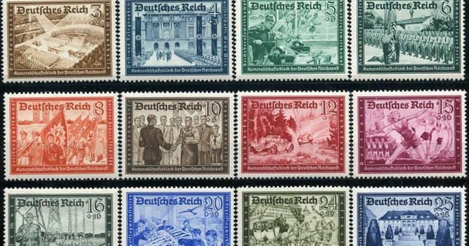 Gesellschaft Wissensfrage: Wie heißt das Sammeln von Briefmarken?