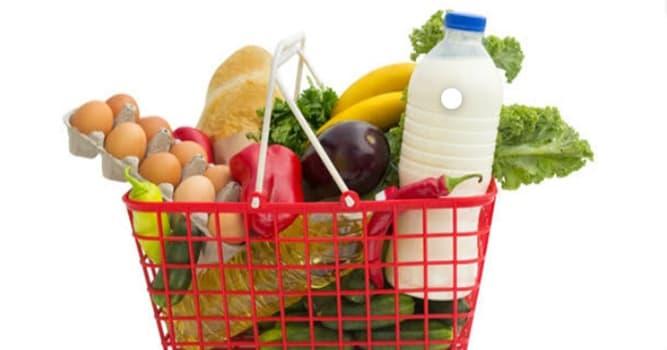 """Sociedad Pregunta Trivia: ¿A qué tipo de alimento se le llama """"canilla """" en Venezuela?"""