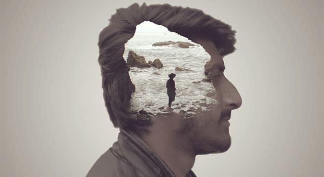 Sociedad Pregunta Trivia: ¿Qué es el escapismo en psicología?