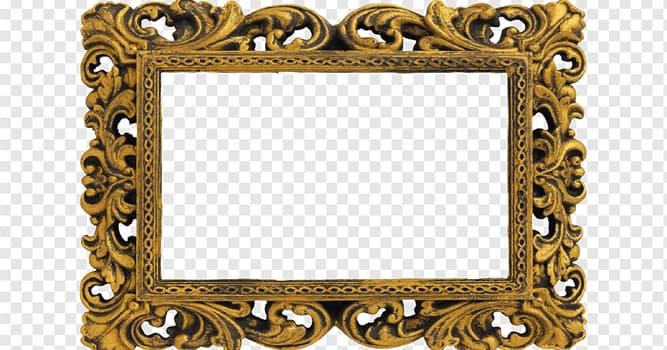 Cultura Pregunta Trivia: ¿Cómo pintó Arcimboldo al emperador Rodolfo II de Bohemia?