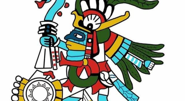 Cultura Pregunta Trivia: ¿Con qué otro gentilicio es correcto referirse a los Aztecas, cultura prehispánica de México?