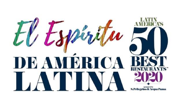 Sociedad Pregunta Trivia: ¿Cuál es el mejor restaurante de América Latina 2020, según el Latin America's 50 Best Restaurants?