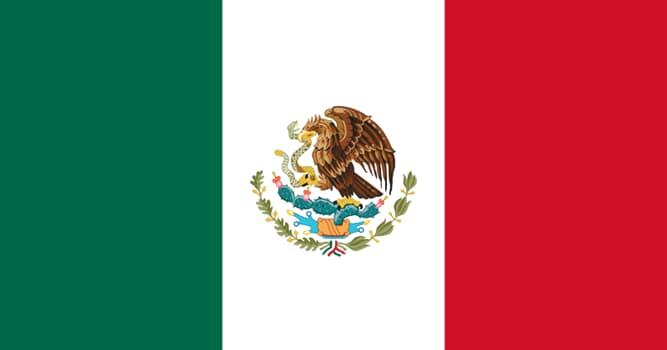Historia Pregunta Trivia: ¿Cuál es el significado de la palabra México?