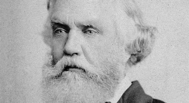Historia Pregunta Trivia: ¿Cuál fue el principal aporte de Sir Austen Henry Layard a la arqueología?