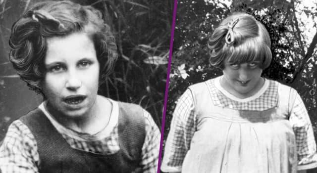 Sociedad Pregunta Trivia: ¿De quién eran primas lashermanas Bowes-Lyon?