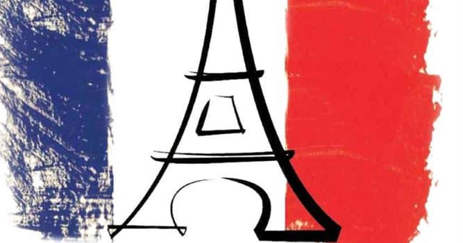 Deporte Pregunta Trivia: ¿En qué deporte el árbitro da órdenes en francés?