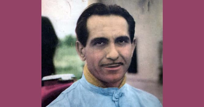 Deporte Pregunta Trivia: ¿En qué deportes se destacó conjuntamente Carlos Alberto Menditéguy?