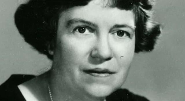Naturaleza Pregunta Trivia: ¿En qué isla de la Polinesia estudió Margaret Mead la desfloración?
