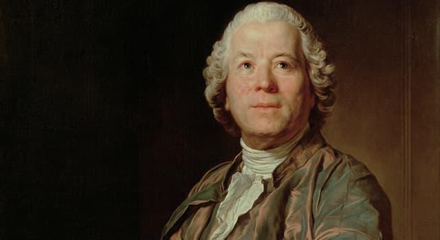 Cultura Pregunta Trivia: ¿Dónde nació Christoph Willibald Gluck, uno de los compositores de ópera más importantes del siglo XVIII?