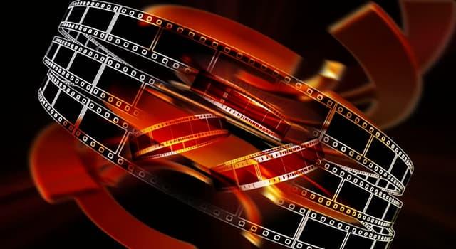 Películas Pregunta Trivia: ¿Cómo hace John McClane para llamar la atención del sargento Powell en la película Duro de Matar?